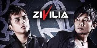 Zivilia - Kokoro No Tomo