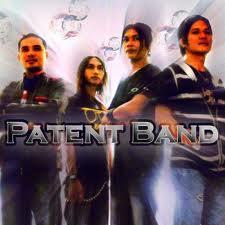 Lirik Lagu Dan Kunci Gitar Patent Band -Zubaidah