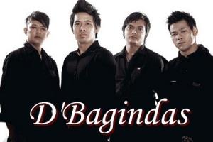 Lirik Lagu Dan Kunci Gitar: D'Bagindas – Maafkan Aku